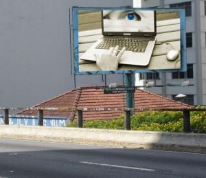 ascquisisci traffico con le immagini