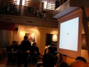 pop-workshop-interazione