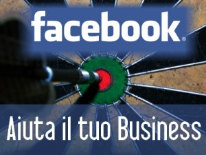 Marketing e target Market su Facebook per migliorare il tuo business